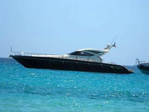 Cayman 58