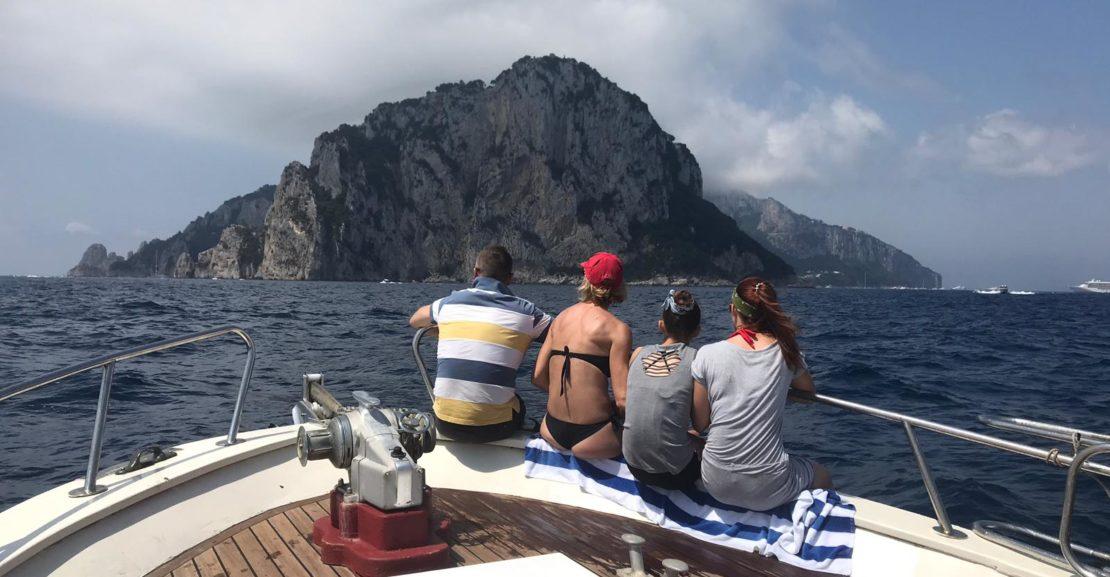 Capri_2